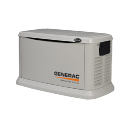 Generac Power Solutions | Service and Support | Online