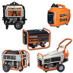 generac power systems find my manual parts list and product support rh generac com Generac Generator Parts Generac Troubleshooting