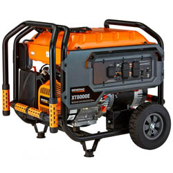 generac power systems find my manual parts list and product support rh generac com Generac Generator Parts Generac Generator Wiring