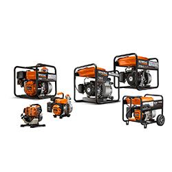 generac power systems find my manual parts list and product support rh generac com Generac Generators Generac Parts