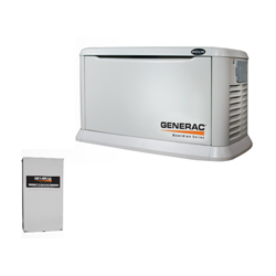 015202 generac power systems find my manual, parts list, and product  at gsmx.co