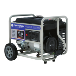 generac power systems find my manual parts list and product support rh generac com