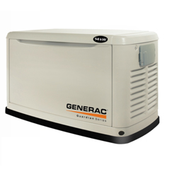 generac power systems find my manual parts list and product support Generac Transfer Switch Wiring 0060510