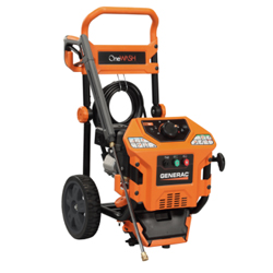 generac power systems find my manual parts list and product support rh generac com Kohler Power Washer Manual Sears Power Washer Manual