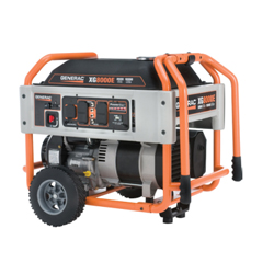 Generac power systems find my manual, parts list, and product.