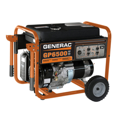 Generac Power Systems Find My Manual Parts List And