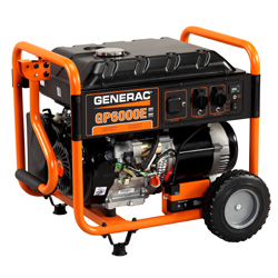 generac power systems find my manual parts list and product support rh generac com Generac 09397 0 Owners ManualDownload generac generator model 01140-0 manual