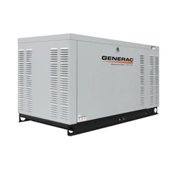 Generac sel Fuel Filter 0042703 | Wiring Diagram on
