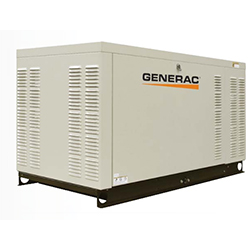 Generac Power Systems - Find My Manual, Parts List, and Product Support | Generac 30 Kw Wiring Diagram |  | Generac Power Systems - Find My Manual, Parts List, and Product Support