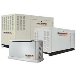 Generac Fuel Filter on