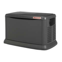 Generac Power Systems - Find My Manual, Parts List, and